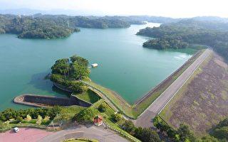 考量产业民生需求 竹市府建请台水公司缓涨水价