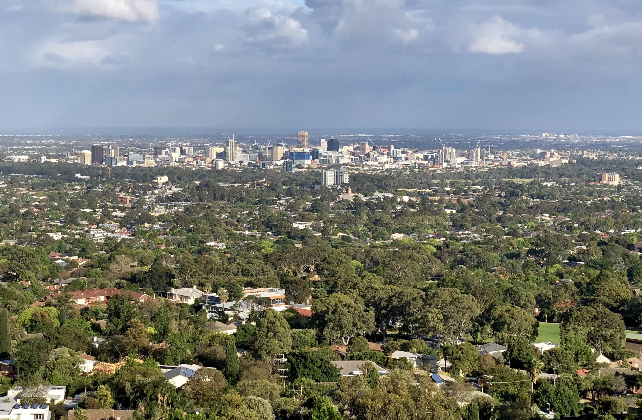 澳擬立法查涉外協議 南澳被指與中共協議最多