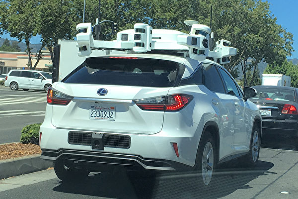 【財經話題】也談蘋果進軍電動車市場
