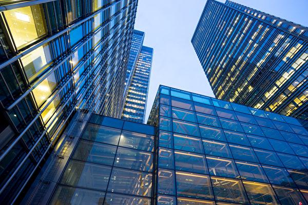 紐約商業地產銷量大跌 康州分部辦公室受青睞