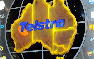Telstra承认不当销售 法庭判罚5000万澳元