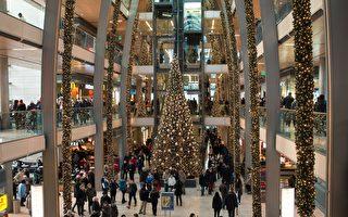 2018年聖誕銷售季業績參差不齊 維州表現較好