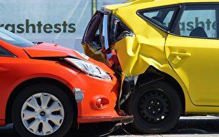 维州道路死亡人数2018年创史上最低记录