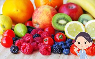 糖尿病人这1类水果可以多吃!饮食注意5件事
