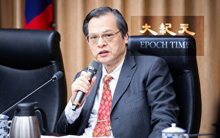 别管假议题了!台湾当前危机:中共已设定统一台湾进程