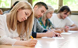 更多西澳學生走捷徑 不考ATAR入大學