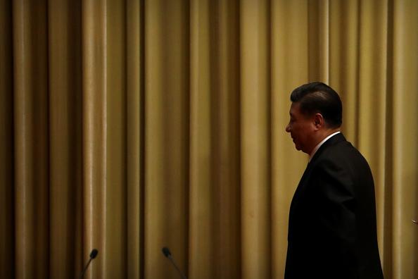 大陸學者發聲:沒吸引力 何談和平統一台灣