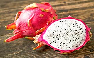 水果中10個抗炎高手 抵禦慢性發炎還防癌症