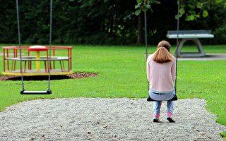 你是内向还是社交恐惧症?