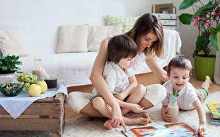 認識做家長的義務、權利和責任