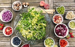 16國專家:肉類攝入量每天應減至14克