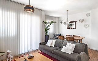 报告:多伦多短租民宅两年翻倍