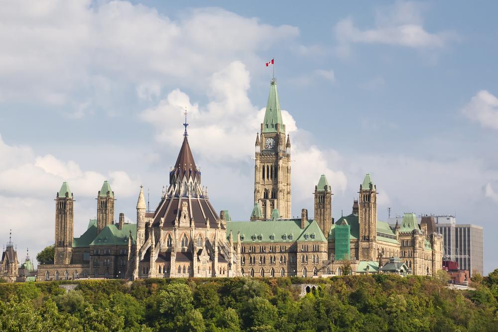 全球最宜居國家排名 加拿大再奪冠