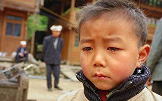 兒子一見他就哭 遊方道士解冤怨