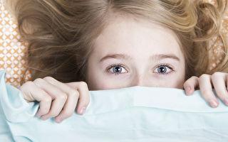 造夢有益身心嗎?似夢似真的「清醒夢」淺探