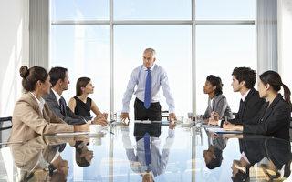 想讓你的事業更成功?試試這4種創業策略