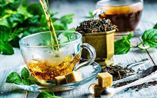周末好去处(2月1日~3日)冬季嘉年华 茶文化节等
