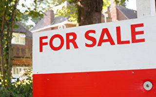 基奇纳-滑铁卢去年住宅交易总值计28亿元
