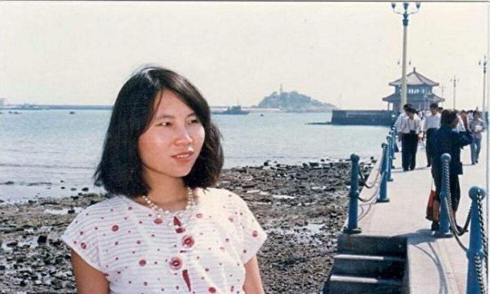 200名加人仍被關在中國監獄 包括數名華裔