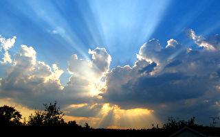 【典故新解】宋襄之仁——尊周礼的宋襄公