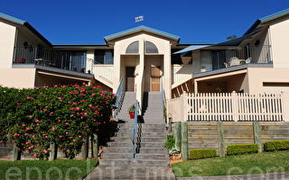 预期房价再跌 澳洲人坐视观望不卖房