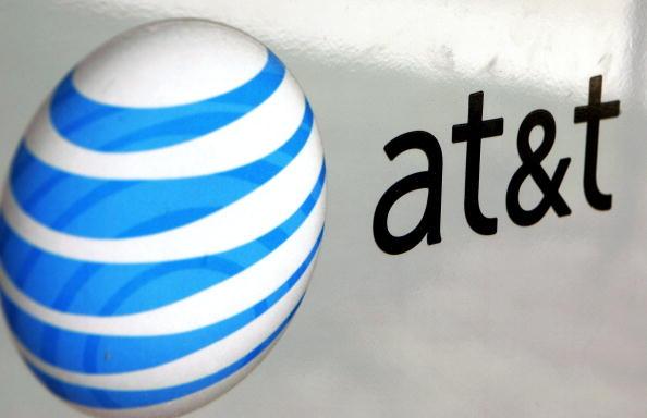 美上訴法院批准AT&T併購時代華納