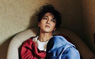 SJ藝聲20日發行首張日文正規專輯《STORY》