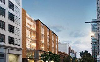 阿市擬強制開發商提供可負擔住房