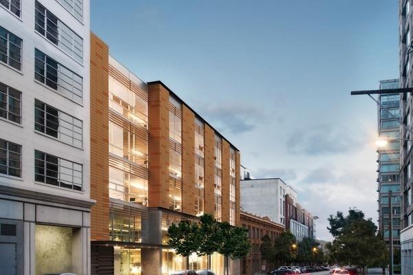 阿市拟强制开发商提供可负担住房