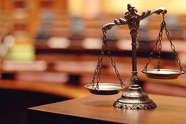涉毒杀女同事 加州伯克利华裔工程师被控罪