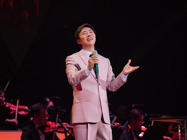 Yu-Ching Fei