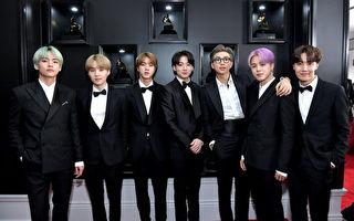 Big Hit娱乐否认BTS住宿房间遭粉丝闯入