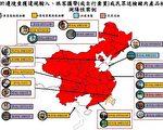 中共宣布21省豬瘟疫區解封 被指缺乏公信力