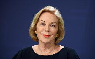 澳洲广播公司任命新董事长 结束管理层动荡
