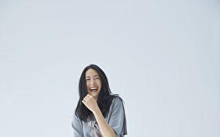 台湾人衣橱大调查  公开购衣情结