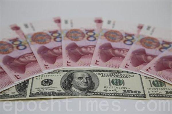 吳惠林:另眼看「國家獨占貨幣」