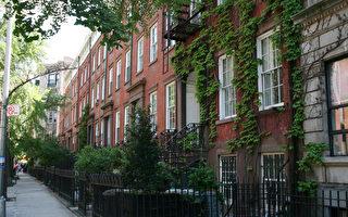 纽约市议员提案 租房押金不得超过一个月租金