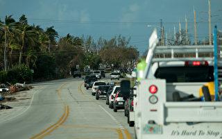 改善基礎交通設施 佛州州長提99.2億預算