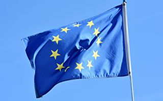 蔡英文宣布捐口罩 欧盟主席首度公开感谢台湾