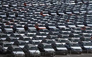 中國將繼續暫停對美製汽車加徵額外關稅