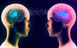 改变世界的发明:解码人类思维转化为语言