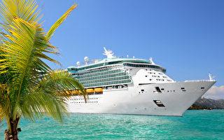 豪华邮轮假期 Luxury Cruise Holiday攻略
