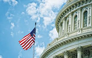 美国立国原则之廿五:不卷入结盟