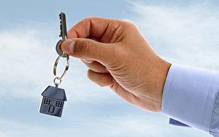 澳洲房产拍卖受重创 中介公司另寻售房渠道