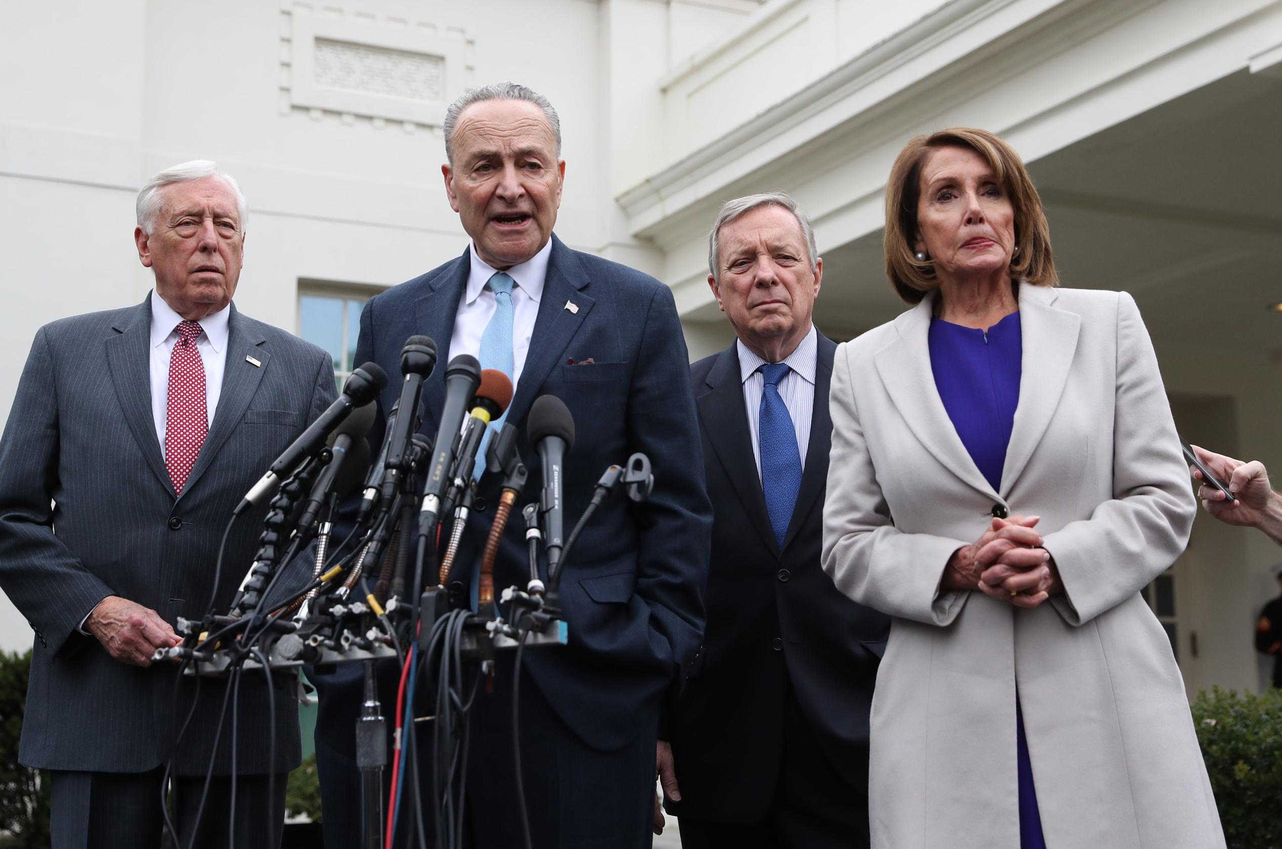 美參議員將提芬太尼制裁法案 追究中共責任