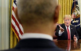 文武:中美贸易谈判的核心是信任问题