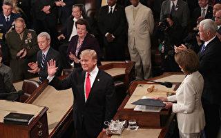 顏丹:「美國相信救贖」帶來的啟示