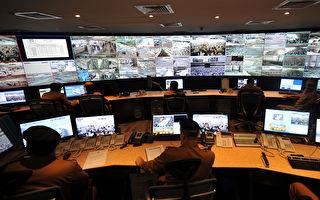 數位倫理為何物?中共濫用尖端科技漠視人權