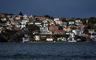 澳洲房市持续下滑 新西兰前景如何?