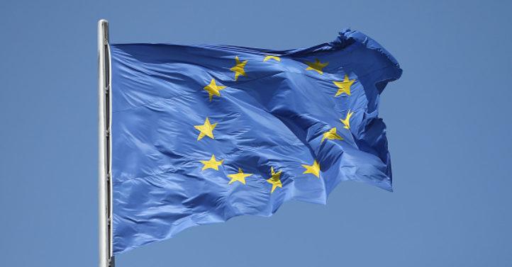 加強審查外國投資 歐洲議會高票通過法案
